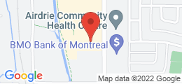 Airdrie Physiotherapy Massage Airdrie Physiotherapy Massage